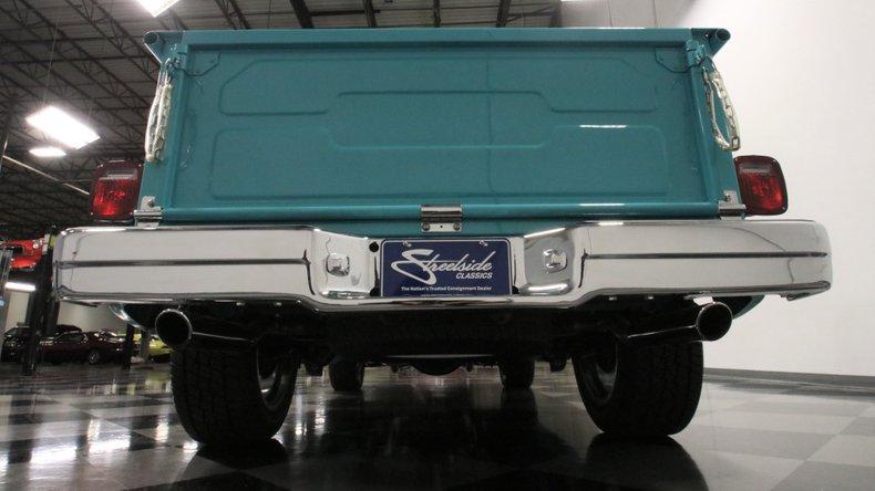 1971 Dodge D100 70