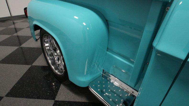 1971 Dodge D100 68