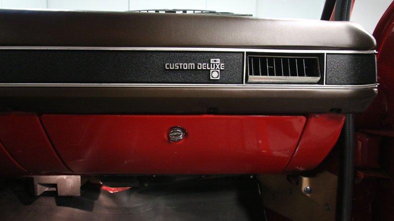 1987 Chevrolet K10 55