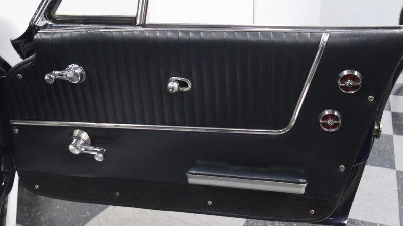 1964 Chevrolet Corvette 53
