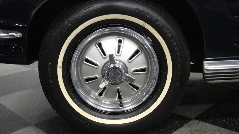 1964 Chevrolet Corvette 62