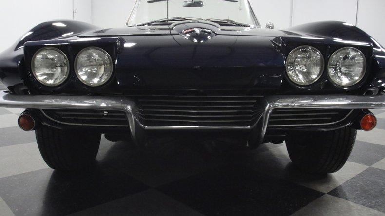 1964 Chevrolet Corvette 68