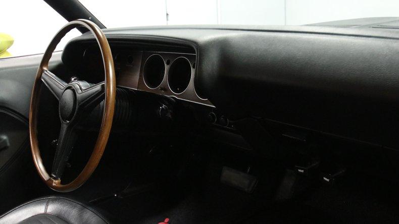 1970 Plymouth AAR Cuda 54