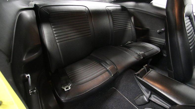 1970 Plymouth AAR Cuda 50