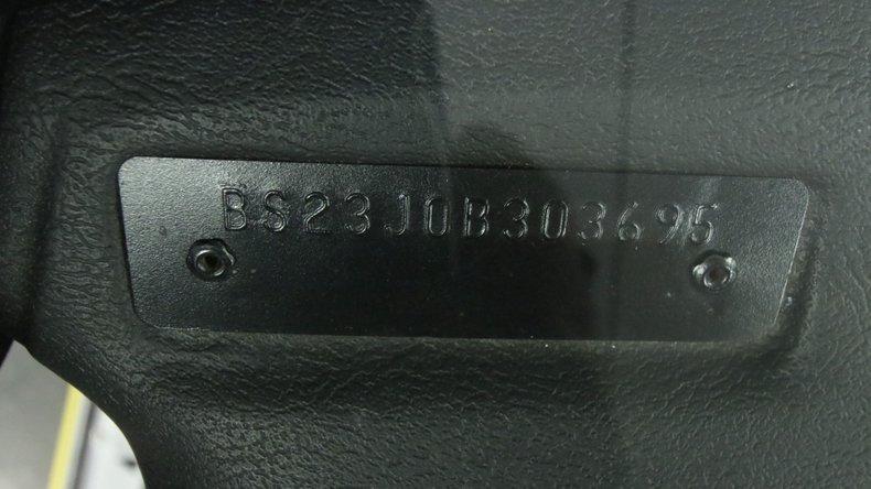 1970 Plymouth AAR Cuda 61
