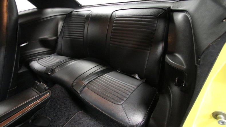 1970 Plymouth AAR Cuda 48