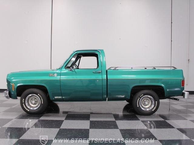 1979 gmc c1500
