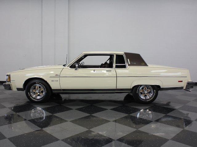 1983 oldsmobile ninety eight regency