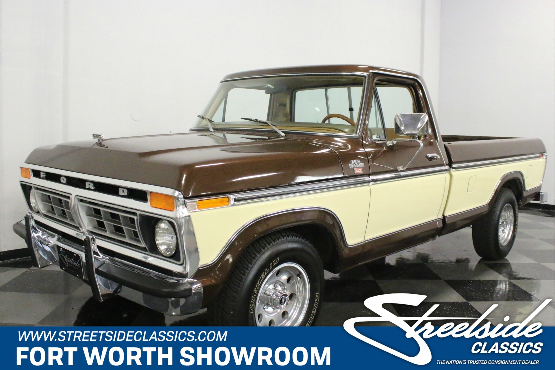1977 ford f 150 for sale