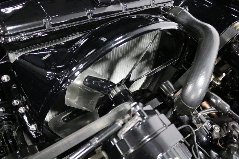 1956 Ford Thunderbird 82