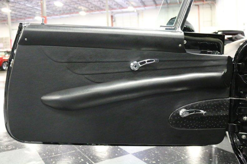 1956 Ford Thunderbird 51