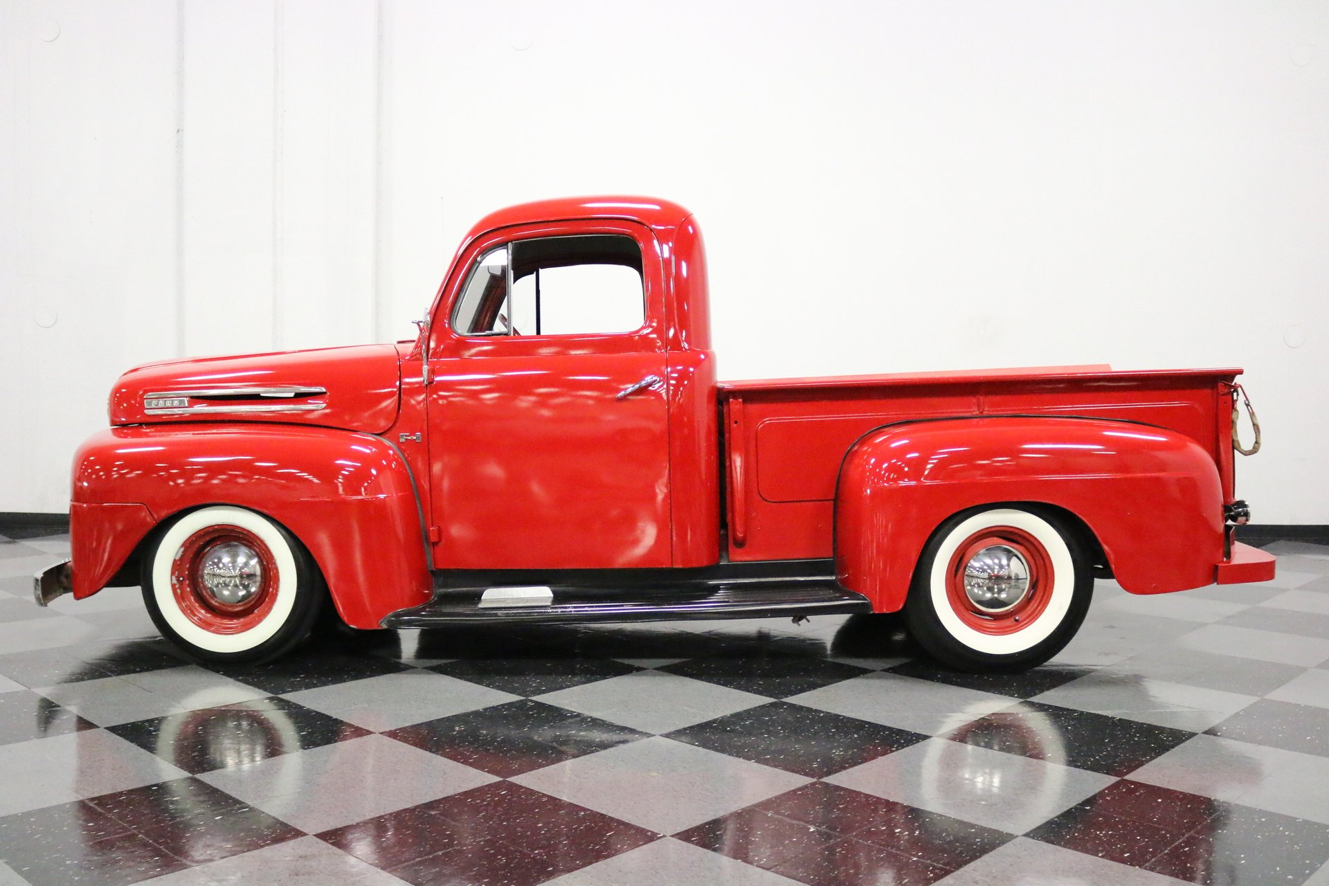 1948 ford f 1