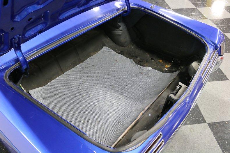 1967 Pontiac GTO 47