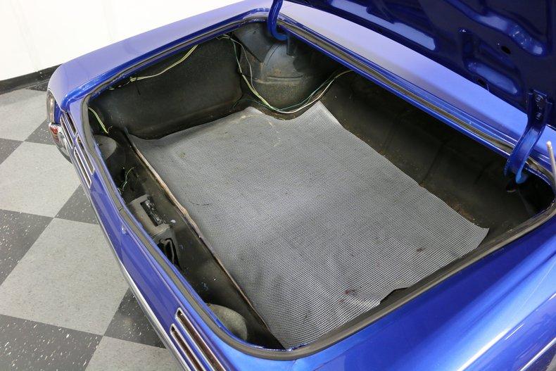 1967 Pontiac GTO 49
