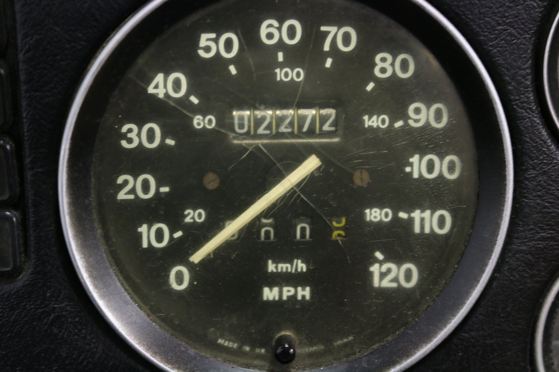 1979 MG MGB | Streetside Classics - The Nation's Trusted Classic Car