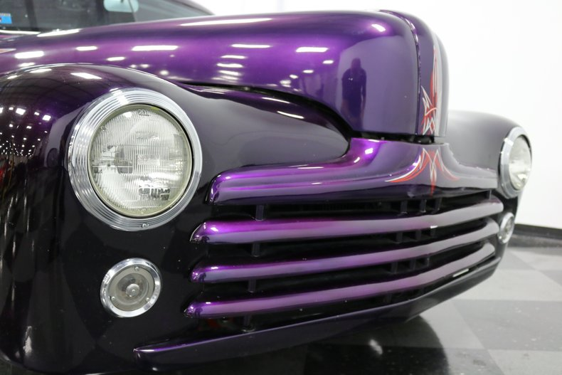 1946 Ford Coupe 73