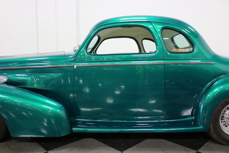 1937 Buick Coupe 27