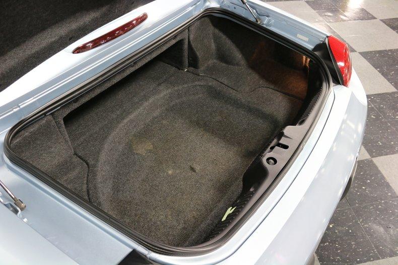 2004 Ford Thunderbird 51