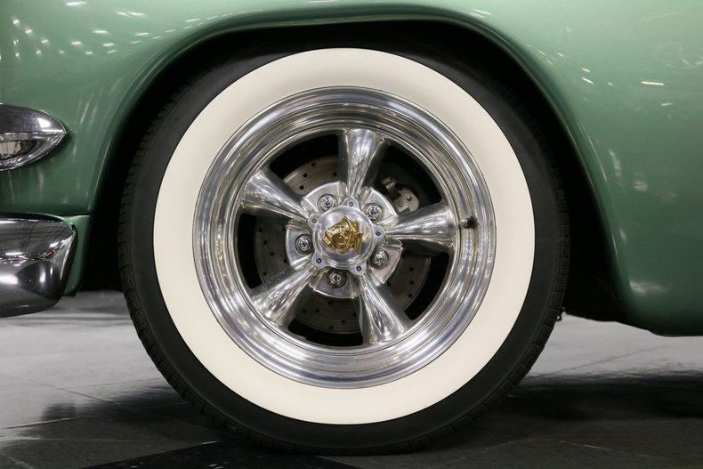 1951 Mercury Woody 73