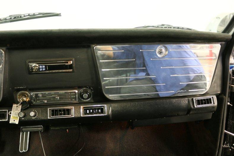 1969 Chevrolet C10 55