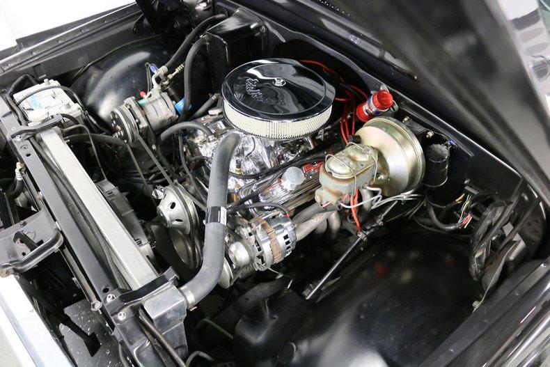 1969 Chevrolet C10 41