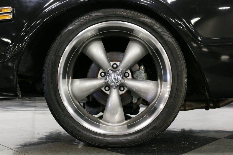 1969 Chevrolet C10 69