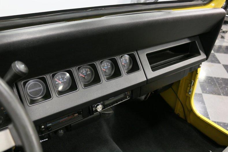 1993 Jeep Wrangler 58