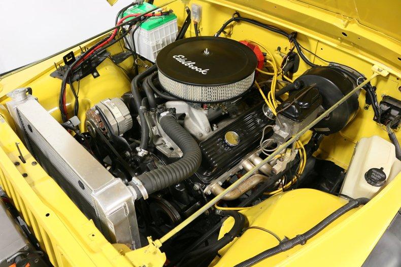 1993 Jeep Wrangler 45