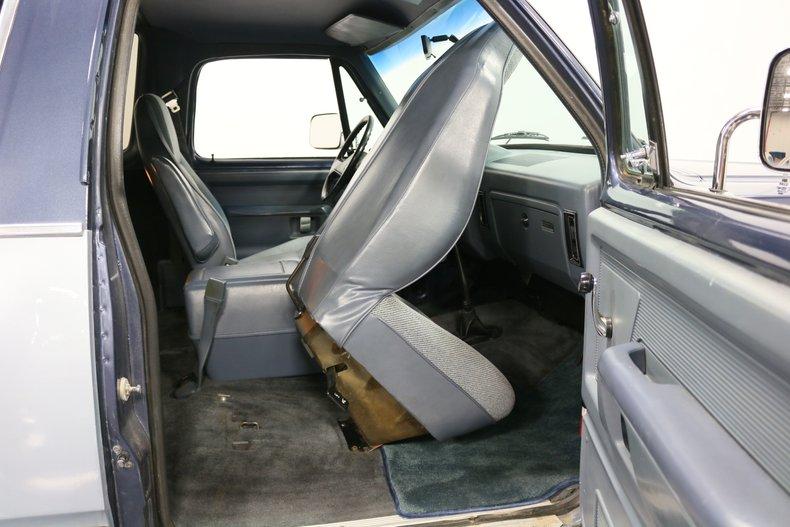 1989 Dodge Ramcharger 59