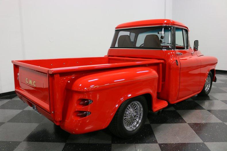 1955 GMC 3100 42