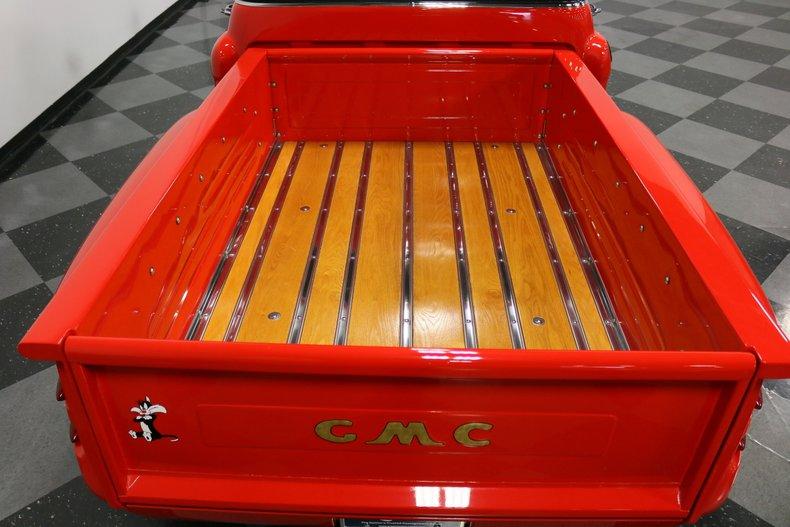 1955 GMC 3100 44
