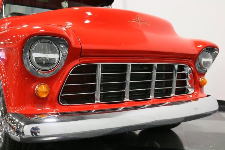 1955 GMC 3100 68