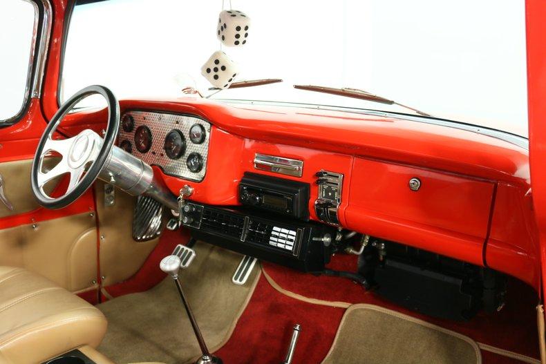 1955 GMC 3100 59