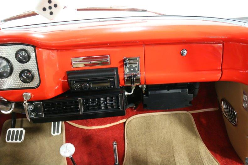 1955 GMC 3100 55