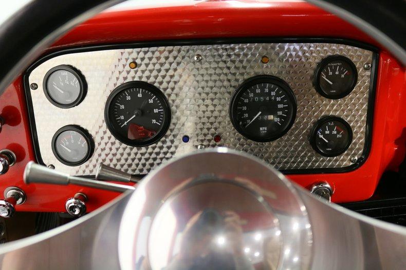 1955 GMC 3100 50