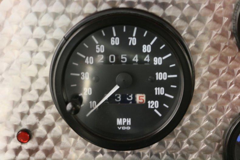 1955 GMC 3100 51