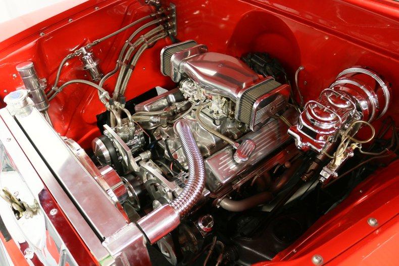 1955 GMC 3100 41