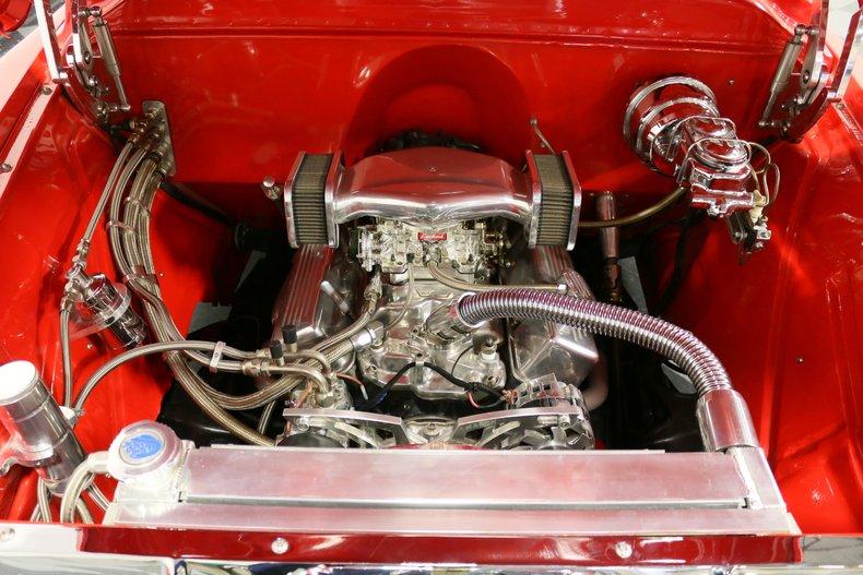 1955 GMC 3100 3
