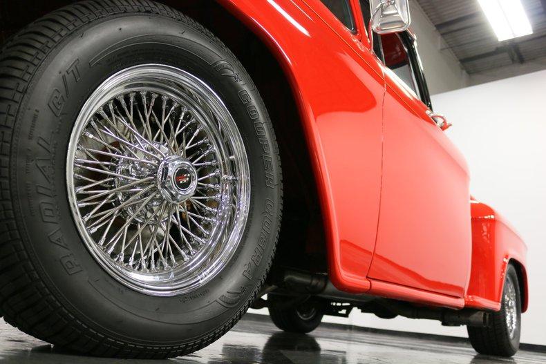 1955 GMC 3100 24
