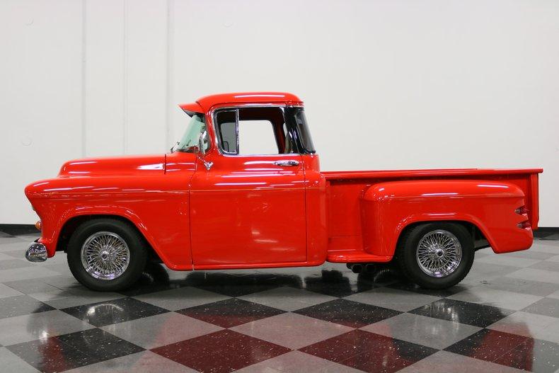 1955 GMC 3100 2