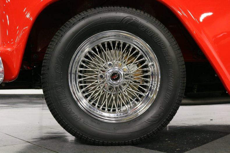 1955 GMC 3100 67