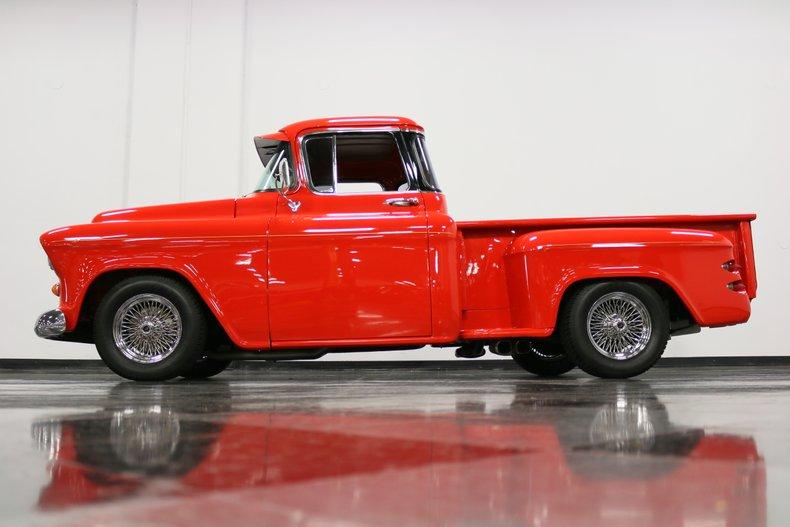 1955 GMC 3100 25