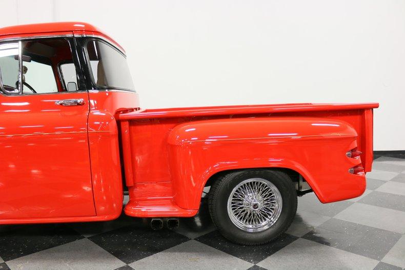 1955 GMC 3100 28