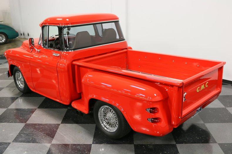 1955 GMC 3100 71