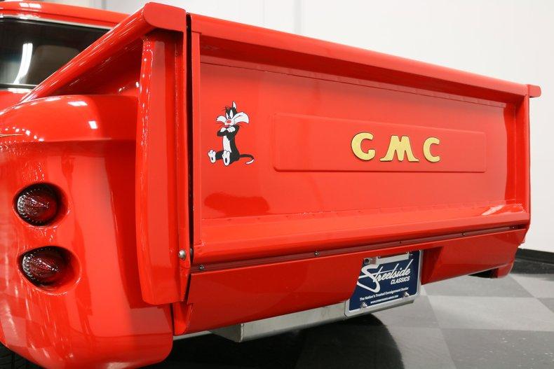 1955 GMC 3100 69