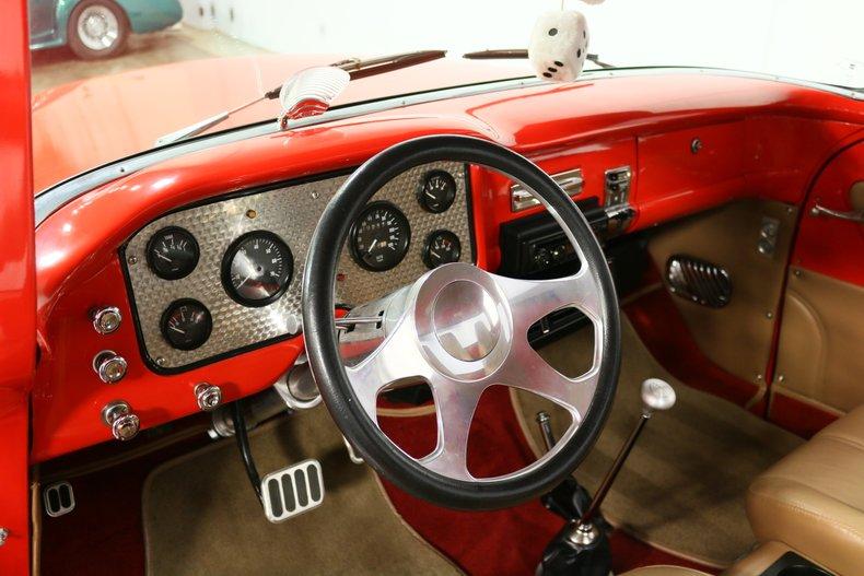 1955 GMC 3100 48