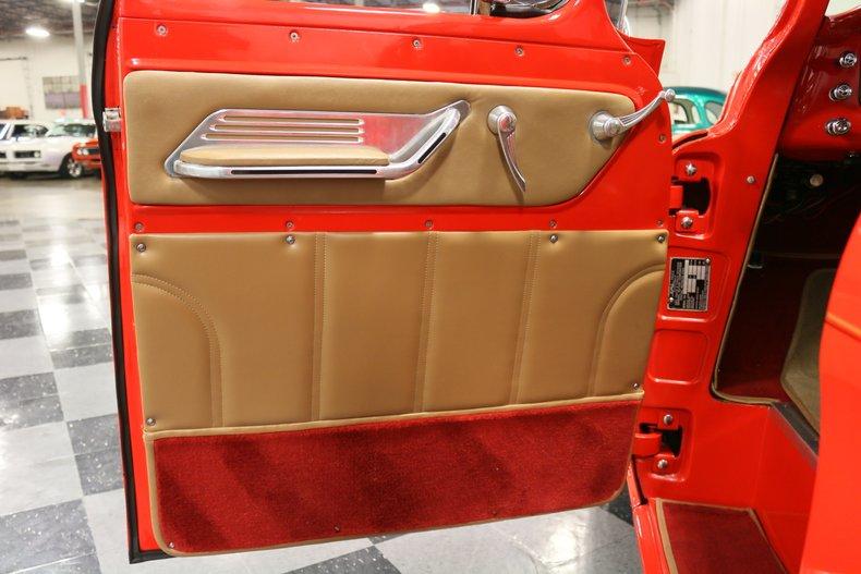 1955 GMC 3100 47