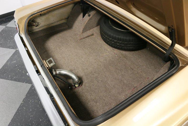 1964 Ford Falcon 45
