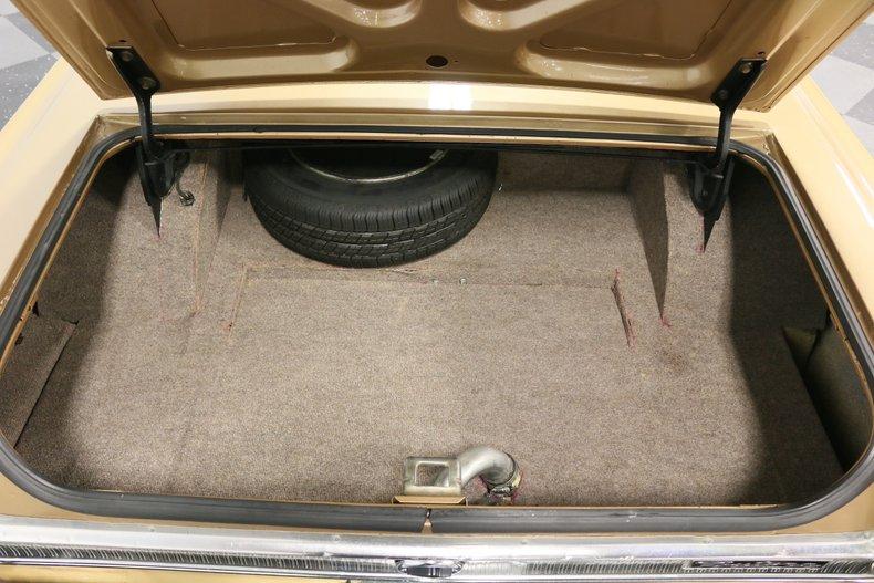 1964 Ford Falcon 44