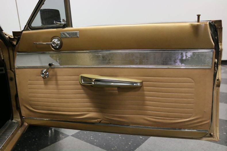 1964 Ford Falcon 61
